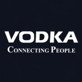 Vodka-Connecting-People-T-Shirt