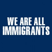 We-Are-All-Immigrants-Anti-Trump-T-Shirt