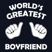 Worlds-Greatest-Boyfriend-Valentines-T-Shirt