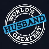 Worlds-Greatest-Husband-T-Shirt
