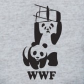 WWF-Panda-Women-T-Shirt