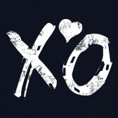 XO-The-Weeknd-T-Shirt