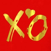 XO-The-Weeknd-Women-T-Shirt