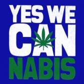 Yes-we-Cannabis-Hoodie