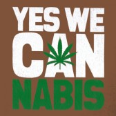 Yes-we-Cannabis-T-Shirt