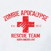 Zombie-Apocalypse-2012-Rescue-Team-T-Shirt